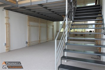 Retail space IN 3010 KESSEL LO (Belgium) - Price