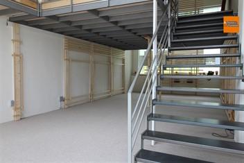 Winkelruimte in 3010 KESSEL LO (België) - Prijs