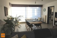 Image 14 : Apartment IN 3070 Kortenberg (Belgium) - Price 830 €