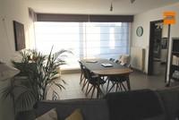 Foto 14 : Appartement in 3070 Kortenberg (België) - Prijs € 830