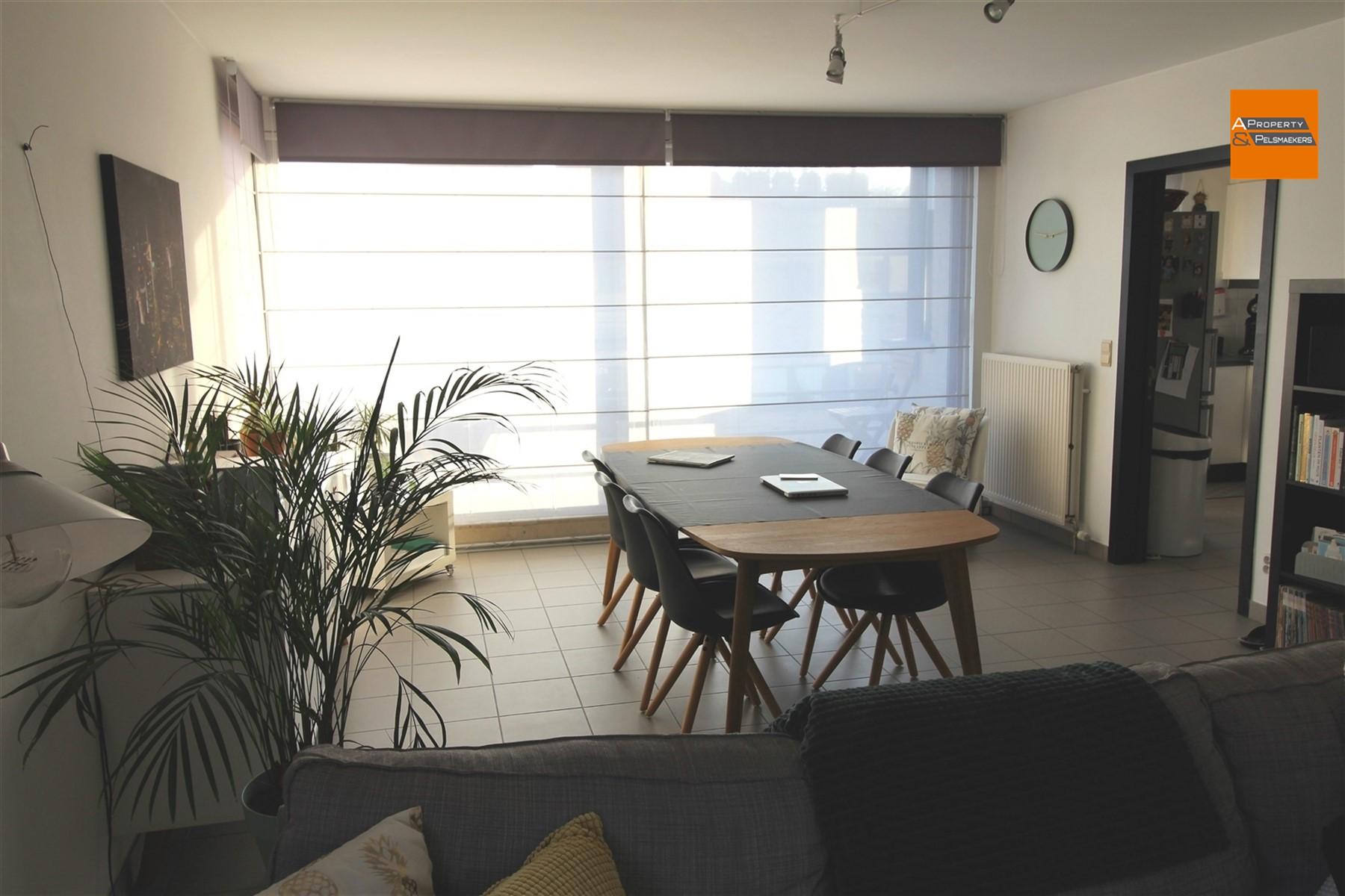 Image 14 : Appartement à 3070 Kortenberg (Belgique) - Prix 830 €