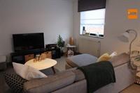 Foto 13 : Appartement in 3070 Kortenberg (België) - Prijs € 830
