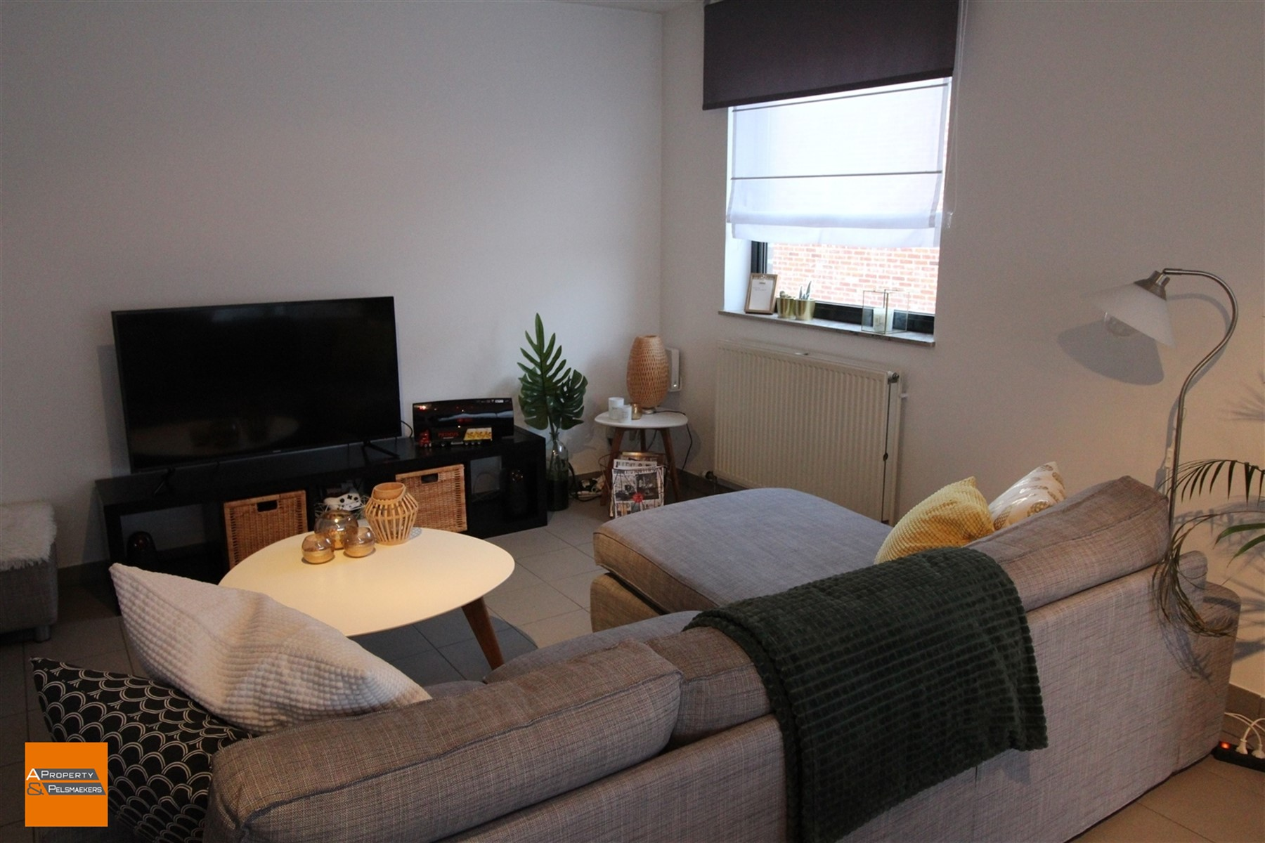 Image 13 : Apartment IN 3070 Kortenberg (Belgium) - Price 830 €