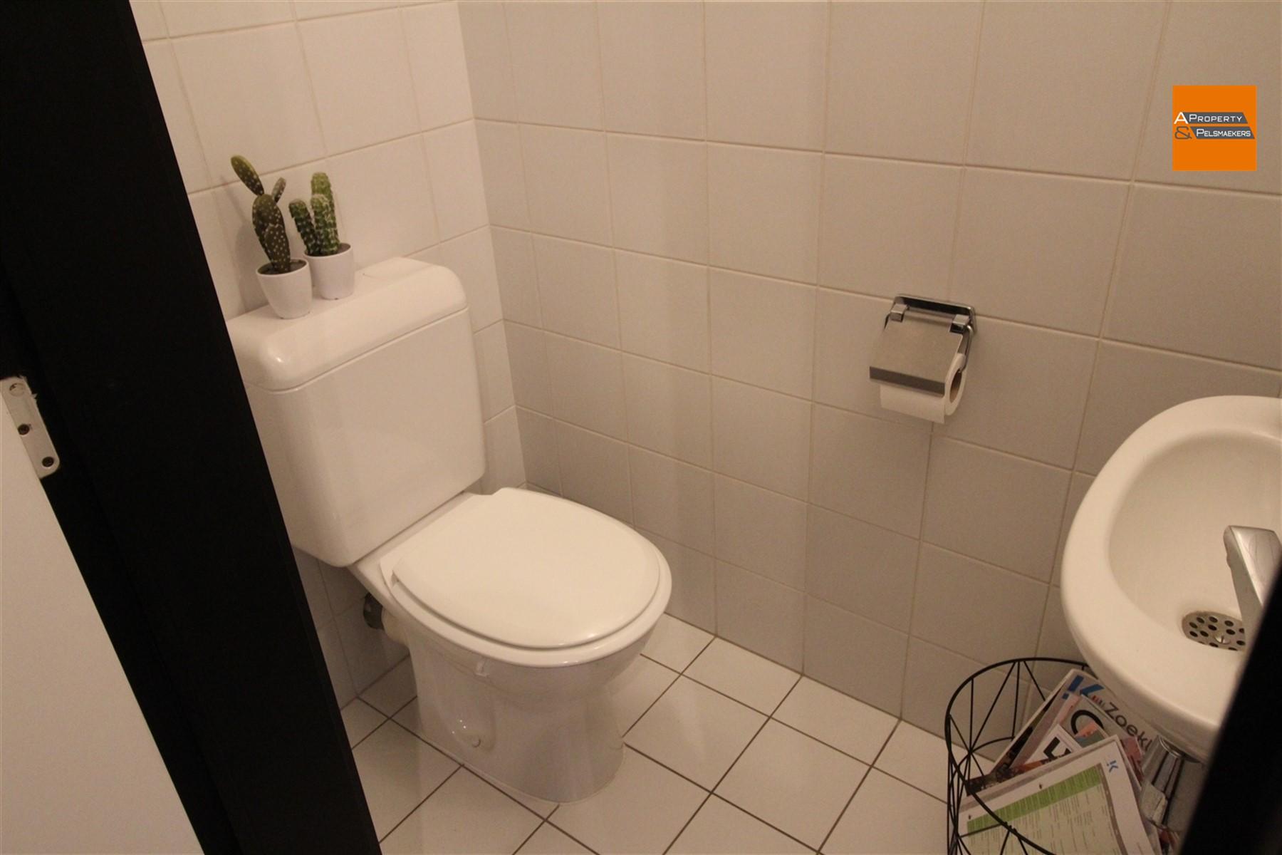 Image 12 : Apartment IN 3070 Kortenberg (Belgium) - Price 830 €