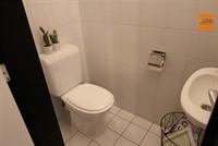 Image 12 : Appartement à 3070 Kortenberg (Belgique) - Prix 830 €