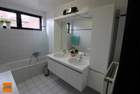 Image 11 : Apartment IN 3070 Kortenberg (Belgium) - Price 830 €
