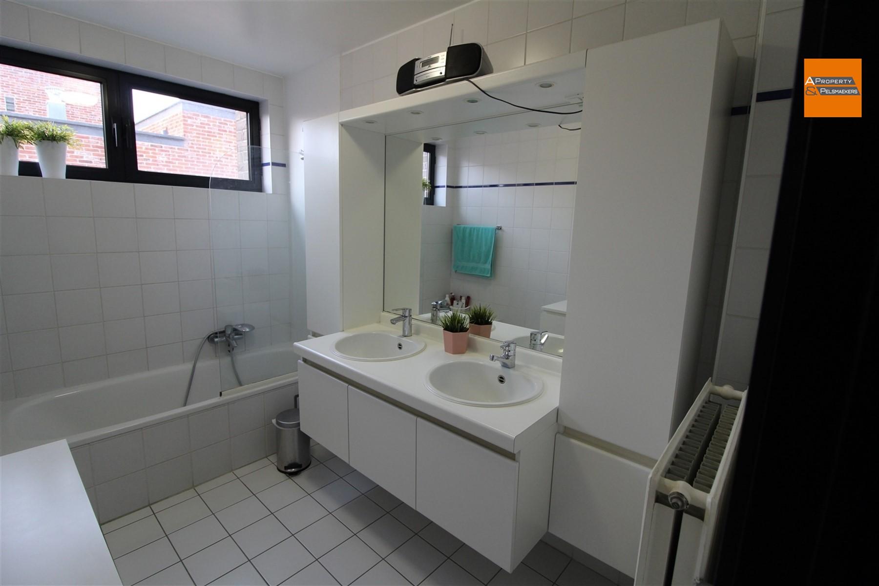 Image 11 : Appartement à 3070 Kortenberg (Belgique) - Prix 830 €