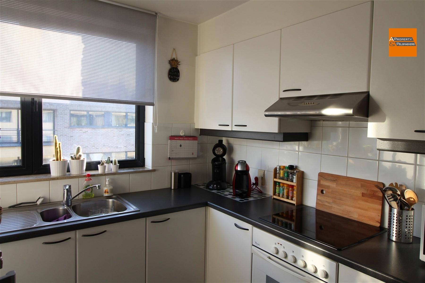 Image 10 : Apartment IN 3070 Kortenberg (Belgium) - Price 830 €