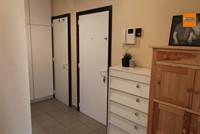 Image 9 : Apartment IN 3070 Kortenberg (Belgium) - Price 830 €