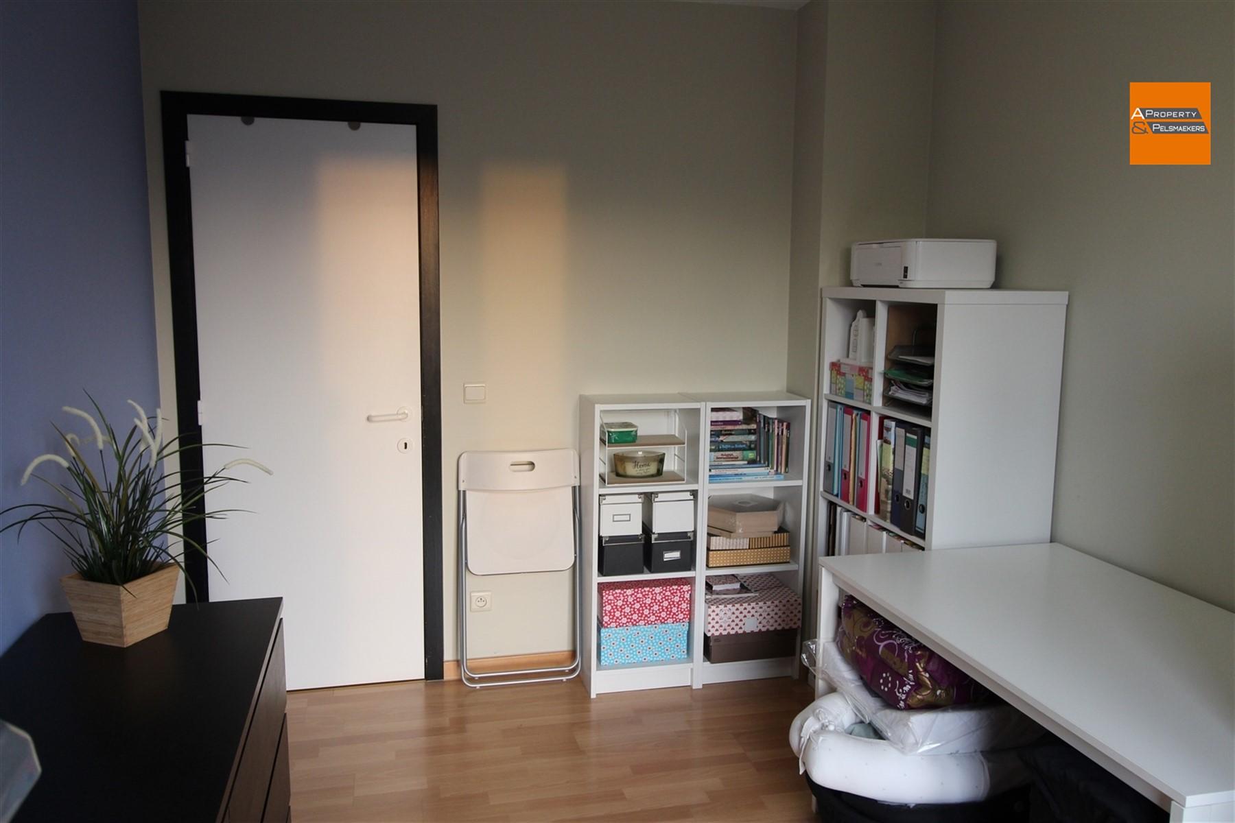 Image 8 : Appartement à 3070 Kortenberg (Belgique) - Prix 830 €