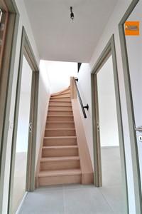 Image 11 : Projet immobilier Frans Dottermansstraat 22 Bertem à BERTEM (3060) - Prix