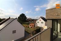 Image 10 : Projet immobilier Frans Dottermansstraat 22 Bertem à BERTEM (3060) - Prix