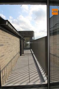 Image 9 : Projet immobilier Frans Dottermansstraat 22 Bertem à BERTEM (3060) - Prix