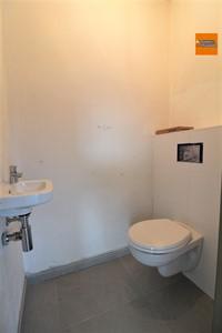 Image 7 : Projet immobilier Frans Dottermansstraat 22 Bertem à BERTEM (3060) - Prix