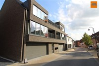 Image 6 : Real estate project Frans Dottermansstraat 22 Bertem IN BERTEM (3060) - Price
