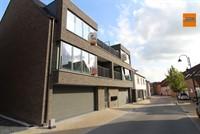Image 6 : Projet immobilier Frans Dottermansstraat 22 Bertem à BERTEM (3060) - Prix
