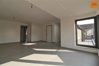 Image 4 : Real estate project Frans Dottermansstraat 22 Bertem IN BERTEM (3060) - Price