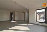 Image 4 : Projet immobilier Frans Dottermansstraat 22 Bertem à BERTEM (3060) - Prix