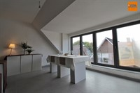 Image 3 : Real estate project Frans Dottermansstraat 22 Bertem IN BERTEM (3060) - Price
