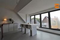 Image 3 : Projet immobilier Frans Dottermansstraat 22 Bertem à BERTEM (3060) - Prix