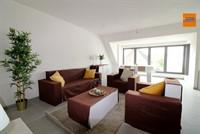 Image 2 : Projet immobilier Frans Dottermansstraat 22 Bertem à BERTEM (3060) - Prix