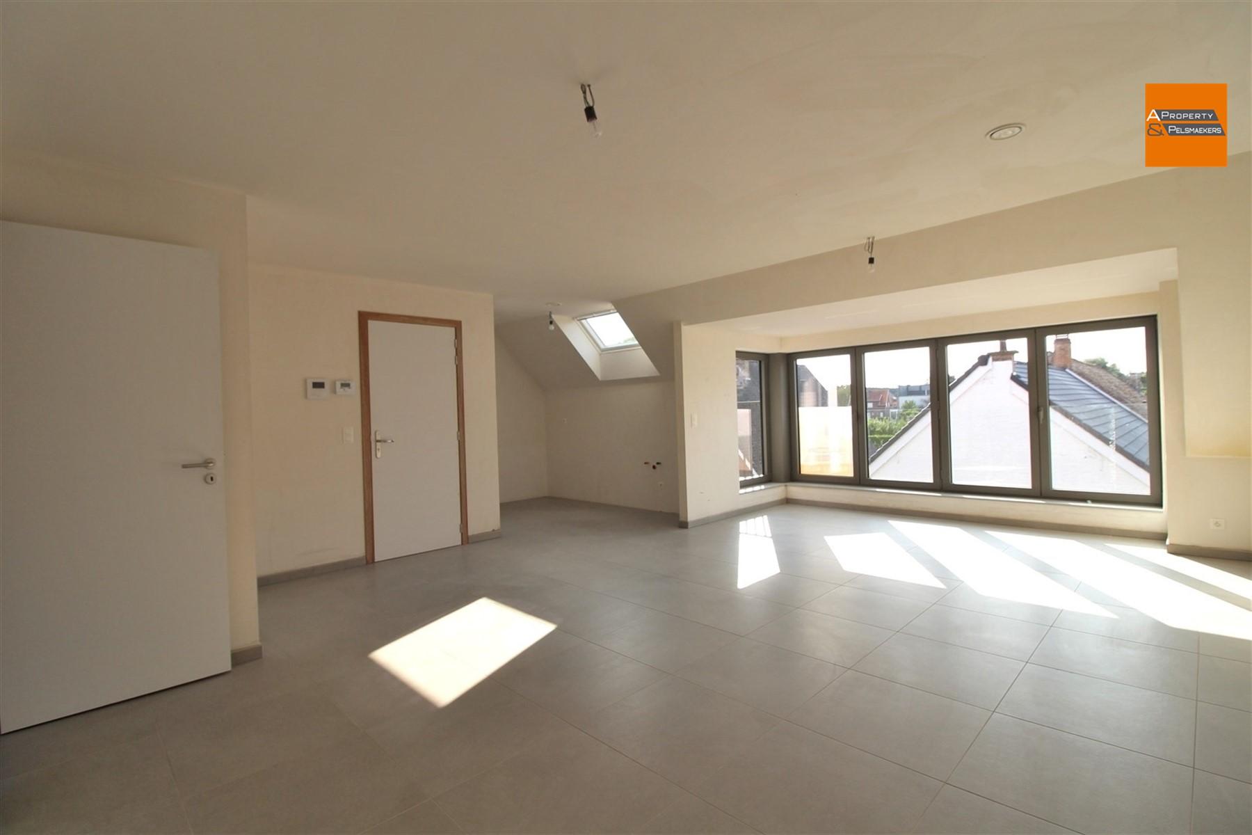 Nieuwbouw : Residentie Victoria in BERTEM (3060) - Prijs