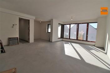 Appartement in 3060 BERTEM (België) - Prijs
