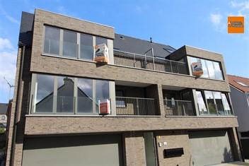 Penthouse in 3060 BERTEM (België) - Prijs