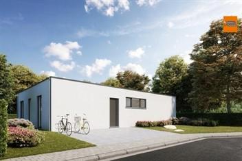 Huis in 3140 KEERBERGEN (België) - Prijs € 624.500