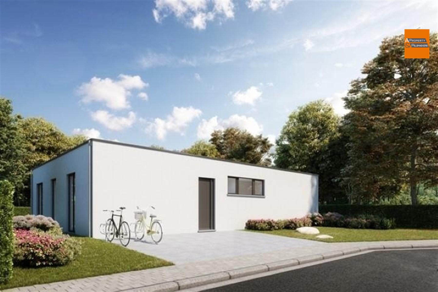 Foto 1 : Huis in 3140 KEERBERGEN (België) - Prijs € 639.000