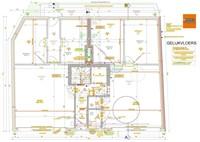 Image 25 : Projet immobilier Frans Dottermansstraat 22 Bertem à BERTEM (3060) - Prix