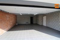 Image 24 : Projet immobilier Frans Dottermansstraat 22 Bertem à BERTEM (3060) - Prix