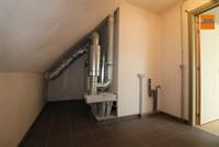 Image 23 : Projet immobilier Frans Dottermansstraat 22 Bertem à BERTEM (3060) - Prix