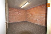 Image 22 : Projet immobilier Frans Dottermansstraat 22 Bertem à BERTEM (3060) - Prix