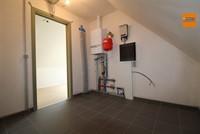 Image 21 : Projet immobilier Frans Dottermansstraat 22 Bertem à BERTEM (3060) - Prix