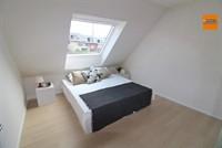 Image 18 : Projet immobilier Frans Dottermansstraat 22 Bertem à BERTEM (3060) - Prix