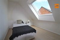 Image 17 : Projet immobilier Frans Dottermansstraat 22 Bertem à BERTEM (3060) - Prix