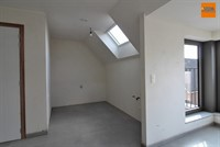 Image 16 : Real estate project Frans Dottermansstraat 22 Bertem IN BERTEM (3060) - Price