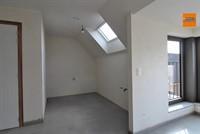Image 16 : Projet immobilier Frans Dottermansstraat 22 Bertem à BERTEM (3060) - Prix