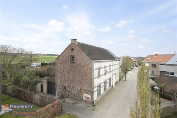 Rural property IN 3078 MEERBEEK (Belgium) - Price