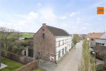 Landelijke woning in 3078 MEERBEEK (België) - Prijs