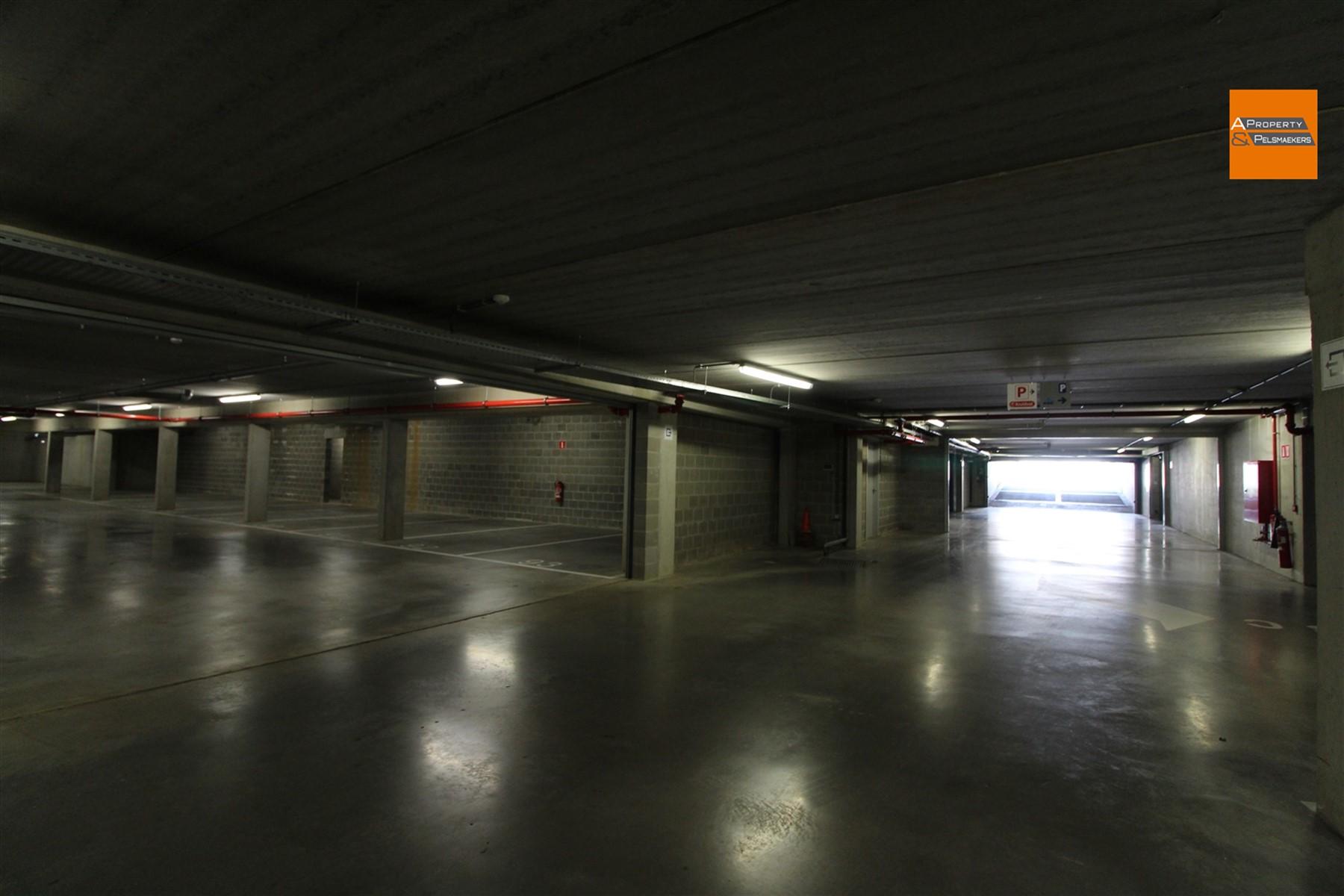 Image 4 : Parking/Garage IN 3070 KORTENBERG (Belgium) - Price 55 €