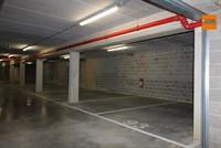 Foto 3 : Parking - Binnenstaanplaats in 3070 KORTENBERG (België) - Prijs € 55