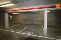 Foto 2 : Parking - Binnenstaanplaats in 3070 KORTENBERG (België) - Prijs € 55