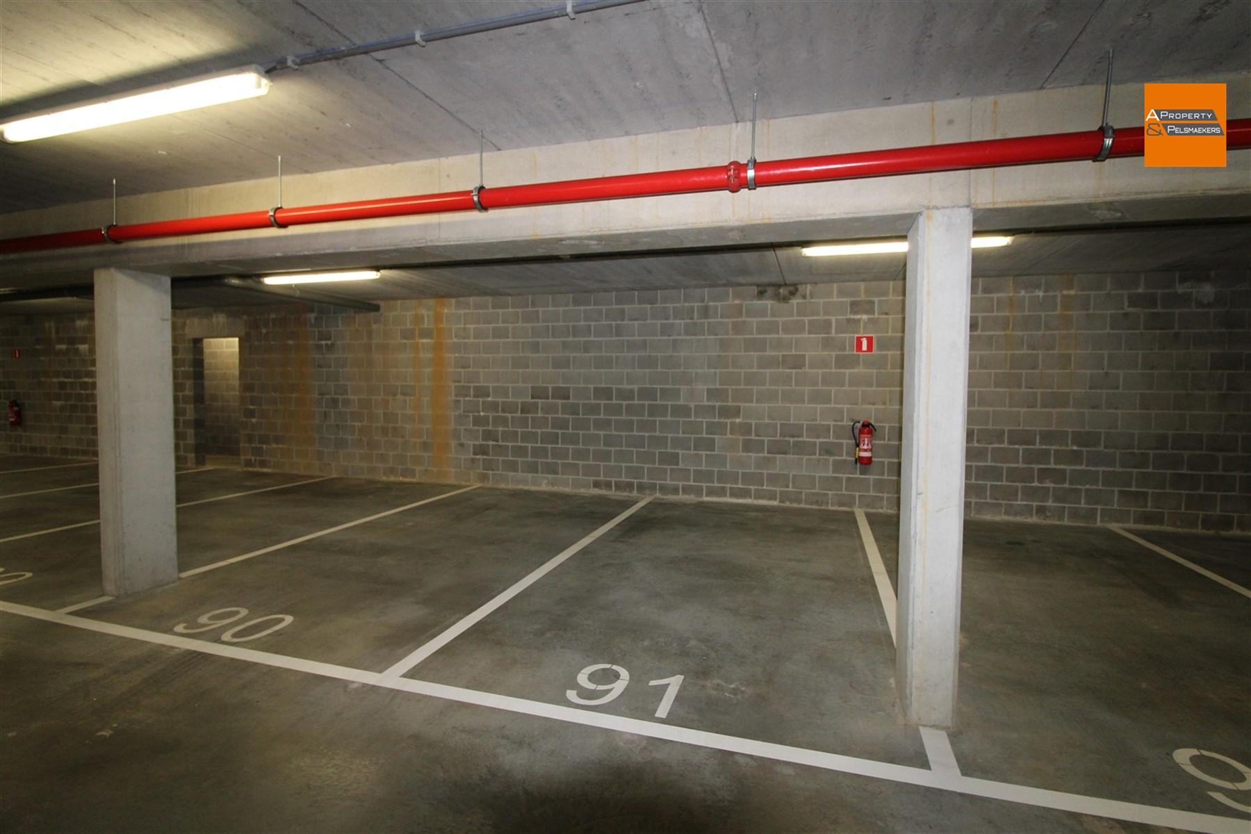 Image 2 : Parking/Garage IN 3070 KORTENBERG (Belgium) - Price 55 €