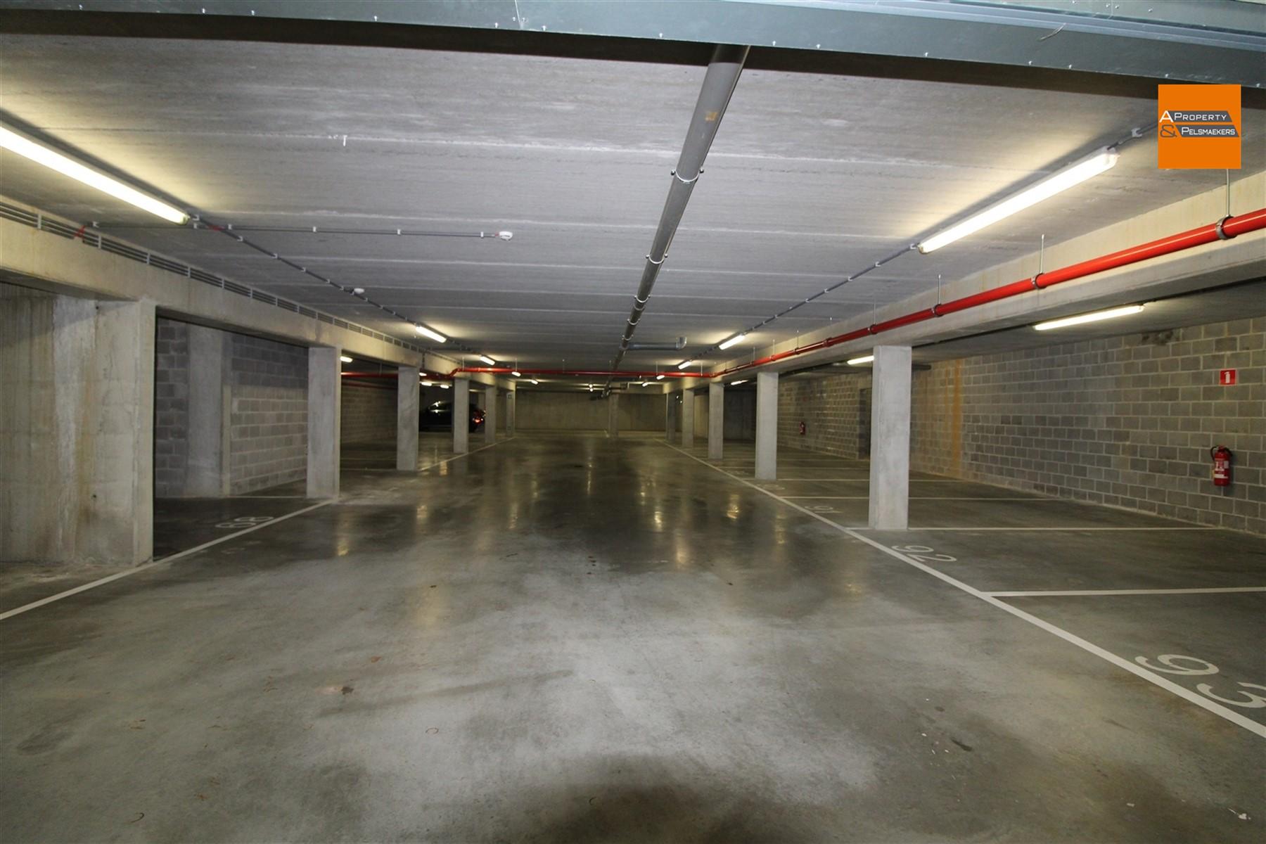 Image 1 : Parking/Garage IN 3070 KORTENBERG (Belgium) - Price 55 €