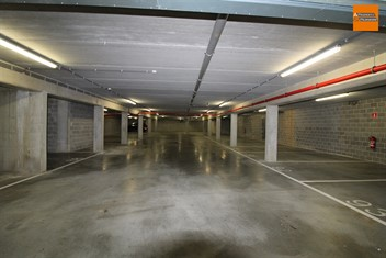 Parking - Binnenstaanplaats in 3070 KORTENBERG (België) - Prijs € 55