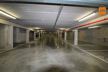 Parking - Binnenstaanplaats à 3070 KORTENBERG (Belgique) - Prix 55 €