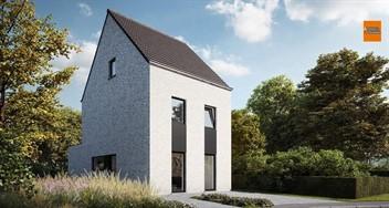 Huis in 3360 BIERBEEK (België) - Prijs