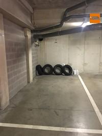 Image 2 : Parking - Binnenstaanplaats IN 3000 Leuven (Belgium) - Price 70 €